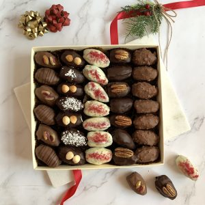 chocolatedates
